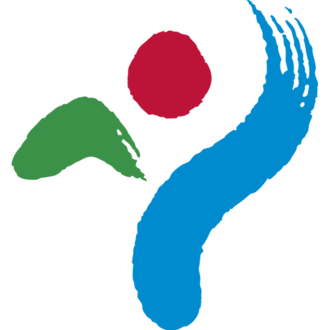 Seoul Metropolitan Government - Image: Seal of Seoul Metropolitan Government