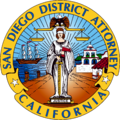 Seal of the San Diego District Attorney.png