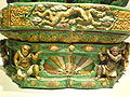 Seated Buddha Asian Art Museum SF B60P139+ base.JPG