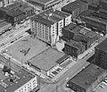Seattle - Aerial of International District, 1969 (cropped).jpg