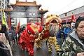 Seattle - Chinese New Year 2011 - 84.jpg