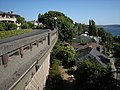 Seattle - West Queen Anne Walls 07.jpg