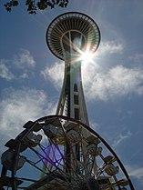 Seattle tower clear.jpg