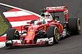 Sebastian Vettel 2016 Malaysia Q3.jpg