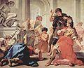 Sebastiano Ricci 046.jpg