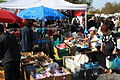 Second-hand market in Champigny-sur-Marne 119.jpg