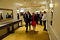 Secretary Kerry Chats With Grabar-Kitarovi (29777562471).jpg