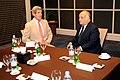 Secretary Kerry Meets With Jordanian Prince El Hassan Bin Talal.jpg