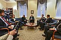 Secretary Pompeo Meets With Civil Society Leaders in Hungary.jpg