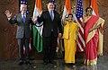 Secretary Pompeo and Secretary Mattis at the U.S.-India 2+2 Dialogue (43598826495).jpg
