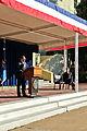Secretary of Defense Panetta Pentagon community farewell 130112-A-WP504-063.jpg