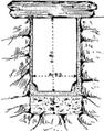 Section aqueduc à la Blache.png