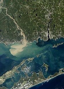 Connecticut River Wikipedia