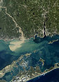 Sediment Spews from Connecticut River.jpg