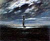 See in the moonlight by Caspar David Friedrich.jpg