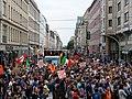 Seebrücke demonstration Berlin 06-07-2019 27.jpg