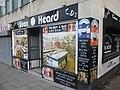 Seen & Heard, Horsefair, Pontefract (4th September 2020).jpg