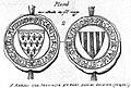 Segell-carles-II-napols-1303-comte-provença-plom.jpg