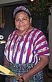 Segundo Bueno - Dra. Rigoberta Menchú.JPG