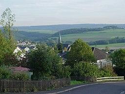 Seibersbach, Kreis Bad Kreuznach