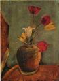SekineShōji-1918-Tulips.png