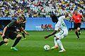 Seleção masculina Alemã de futebol vence a Nigéria (29054442395).jpg