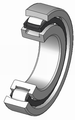 Self-aligning-roller-bearings single-row din635-t1 120.png