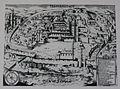 Seligenstadt 1638.jpg