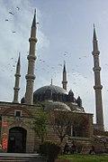 Selimiye2.jpg