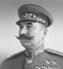 Semyon Budyonny.jpg