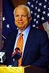 Senator John McCain Visit.jpg