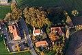 Senden, Venne, St.-Johannes-Kirche -- 2014 -- 3954.jpg