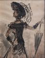 Senhora (1934) - Abel Salazar.png