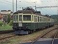 Sensetalbahn Be 4-4 Laupen.jpg