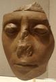 SenusretIII-FragmentaryStatueOfHead  MetropolitanMuseum.png