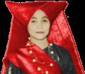 Seorang wanita Minangkabau.png