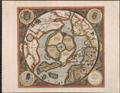 Septentrionalium terrarum descriptio 11-c.170-1595-r.png