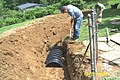 Septic Systems and Steep Slopes (19) (5097150245).jpg