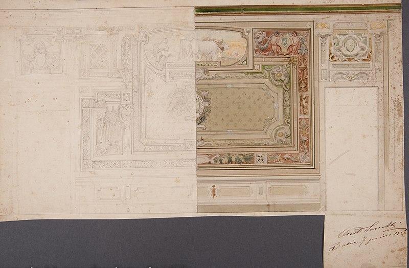 File:Sercelli, Oreste - Sem Título-Legenda 12 (cropped)1.jpg