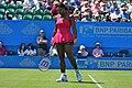 Serena Williams (5848774803).jpg