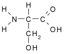 diabetes de glicosilación de fosfoserina