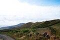 Serra das Fontes, vistas, Santa Cruz da Graciosa, ilha Graciosa, Açores, Portugal.JPG