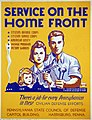 Service on the home front LCCN98518713.jpg