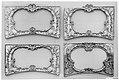 Set of overdoors (Dessus de porte) MET 5082.jpg