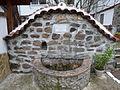 Seven Altars Monastery 2012 11.JPG
