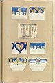 Seven Designs for Decorated Cups MET DP828401.jpg