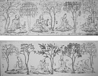 Seven Sages of the Bamboo Grove.jpg