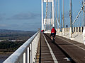 Severn Bridge 02 (16563939385).jpg