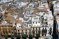 Seville - Calle Alemanes (2690894548).jpg