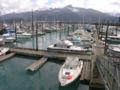 Seward Docks.jpg